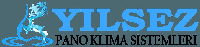 [Image: logo-mavi.png]