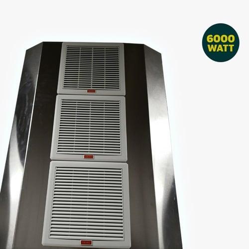 pano-klima-celik-pn-6000