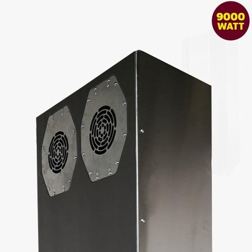 pano-klima-celik-pn-9000